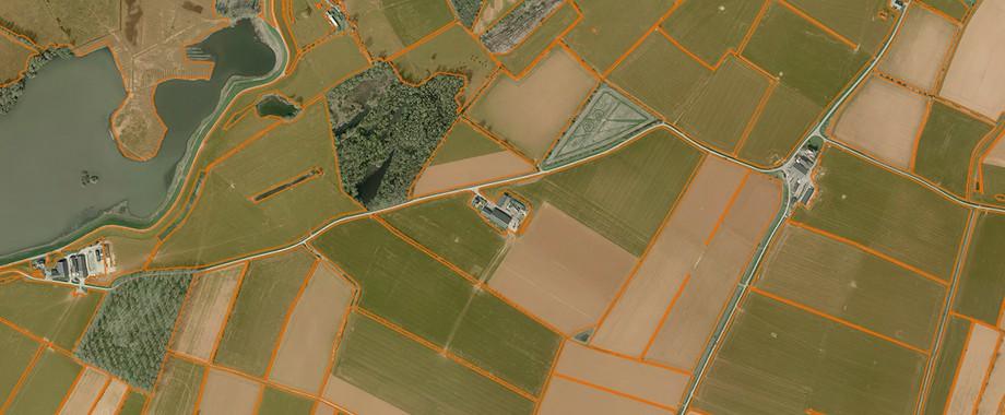 MakeMyMap_landbouw_kaart