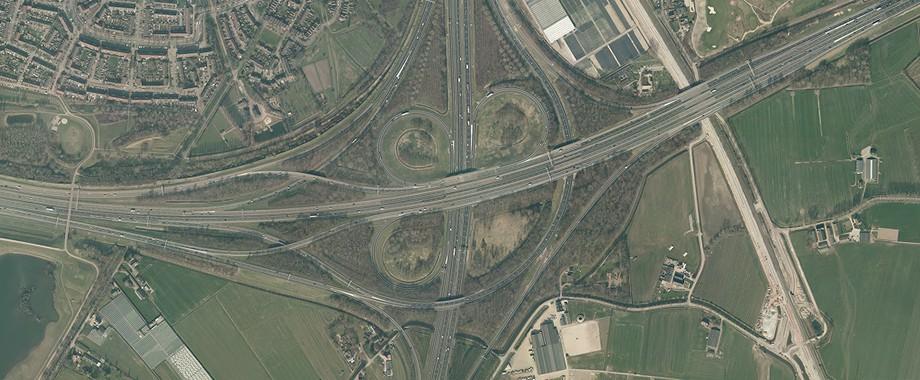 MakeMyMap_luchtfoto_kaart